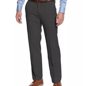 Kenneth Cole Reaction dress pants 40x32